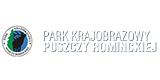 """Stowarzyszenie """"Głos Puszczy Rominckiej"""" w Dubeninkach"""