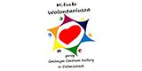 Klub Wolontariusza przy Gminnym Centrum Kultury w Dubeninkach
